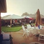 Photo taken at Hewitt, TX by Chris C. on 8/17/2014