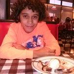 Photo taken at Gordo's New York Pizza by Dawlish C. on 9/27/2013