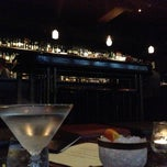 Photo taken at Eau de Vie by Ross H. on 11/5/2012