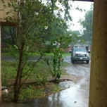 Photo taken at Alice, Texas by Gabby T. on 6/8/2013