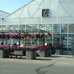 Photo taken at Lowe's by Sarah D. on 6/26/2013
