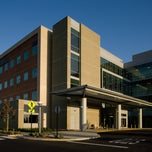 Photo taken at Kaiser Permanente Anaheim Kraemer Medical Offices by Kaiser Permanente Anaheim Kraemer Medical Offices on 5/22/2014