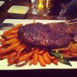 Del Dente Restaurant Kitchener Menu