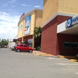 Photo taken at Jumbo San Pedro by Ramon M. on 6/15/2013