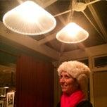 Photo taken at Casa Malevo by Stephy B. on 12/29/2014