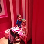 Photo taken at Victoria's Secret by Kimberly G. on 7/5/2014