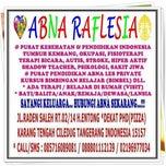 Photo taken at PT. Televisi Transformasi Indonesia (Trans TV & TRANS7) by YAYASAN ABNA RAFLESIA @ TERAPI UI BAYI BALITA ANAK REMAJA DEWASA LANSIA P. on 1/21/2015