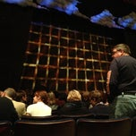 Photo taken at Peoria Civic Center Theatre by Bary K. on 2/2/2013