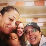 Photo taken at La Borinqueña Mex-icatessen by Tina Tamale R. on 8/13/2014