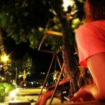 Photo taken at Long Bay Resort by Gonzalo L. on 5/6/2013