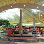 Photo taken at Chicago Ridge Mall by Chicago Ridge Mall on 6/20/2014