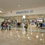 Photo taken at Northridge Mall by Northridge Mall on 6/19/2014