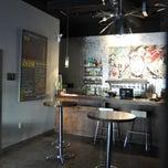Photo taken at Voicebox Northwest by Voicebox Northwest on 6/26/2014