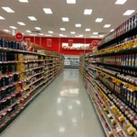 Photo taken at Target by Cesar Augusto N. on 8/6/2014