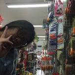 Photo taken at สมุดลานนา by Earn N. on 4/10/2015