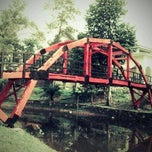 Photo taken at Universitas Riau (UR) by bd k. on 4/8/2012