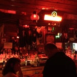 Photo taken at The Buccaneer by Kasey M. on 7/27/2012