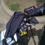 Photo taken at TPC Piper Glen by Christopher C. on 8/3/2014