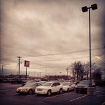 Photo taken at AT&T by Tyson T. on 12/2/2012