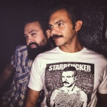 Photo taken at cub scout by Jeremy L. on 10/4/2014