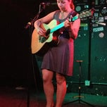 Photo taken at Corktown Tavern by Gary L. on 6/22/2013