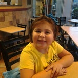 Photo taken at McDonald's by Mariann J. on 11/22/2013