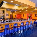 Photo taken at Rasoi Restaurant by Rasoi Restaurant on 9/22/2014