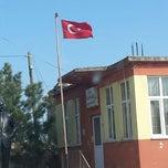 Photo taken at Balkaya Köyü by Furkan M. on 4/8/2015