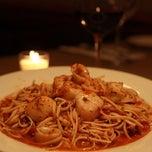 Photo taken at Giorgio's Family Restaurant by Giorgio's Family Restaurant on 10/1/2014
