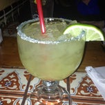 Photo taken at Azteca Mexican Restaurant by Tiffany C. on 1/18/2013