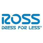 Photo taken at Ross Dress for Less by Ross Dress for Less on 11/4/2014
