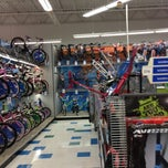 "Photo taken at Toys ""R"" Us by Johny H. on 1/29/2013"