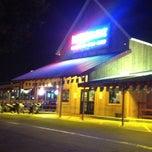 Photo taken at Redneck Heaven by Stuart F. on 8/11/2013