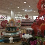 Photo taken at Bath & Body Works by Kc H. on 5/9/2012
