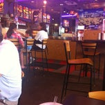 Photo taken at Jerry's Subs & Pizza by Pat P. on 8/7/2012
