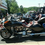 Photo taken at Coleman Powersports by Serottared on 6/16/2012