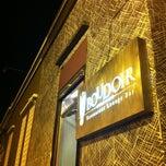 Photo taken at Bar Boudoir by Ivana P. on 3/31/2012