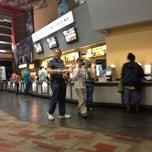 Photo taken at NCG Gallatin Cinemas by T-Bone C. on 3/31/2012