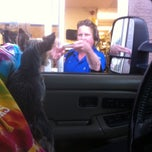 Photo taken at McDonald's by Melissa L. on 12/26/2011