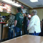 Photo taken at KFC by K. W. on 4/2/2011