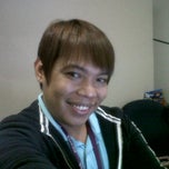 Photo taken at AT&T U-Verse QA Rm, Teleperformance EDSA by Nero N. on 12/26/2011