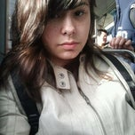 Photo taken at MTA Bus - Q23 by Selina M. on 11/28/2011