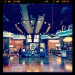 Photo taken at SilverCity Mississauga Cinemas by Nest M. on 6/23/2012