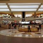 Foto tomada en Galerías Monterrey por Jorge S. el 3/18/2012