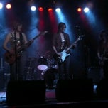 Photo taken at Launchpad by Natalia L. on 4/15/2012