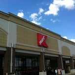 Photo taken at Kmart by Craig on 8/18/2012