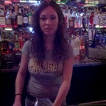 Photo taken at Pullanos Pizza & Wings by Chelsea S. on 11/12/2011