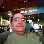 Photo taken at Air Products Town Square by Santiago R. on 6/24/2012