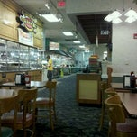 Photo taken at Golden Corral by Keith H. on 3/23/2011