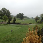 Photo taken at Heritage Hills Golf Resort & Conference Center by Brian F. on 7/20/2012